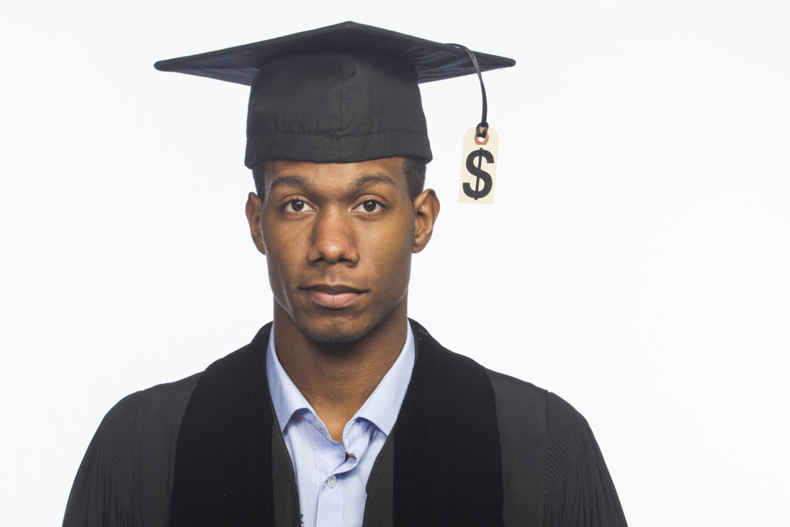 Why you should start paying your interest immediately on your student loans